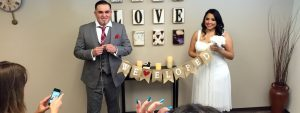 Phoenix Wedding Studio